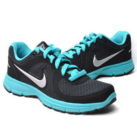 Nike Air Relentless Runn...