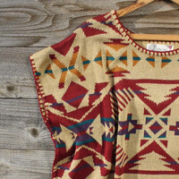 Peacedrum Cozy Sweater Sweet Women's Clothing