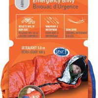 SOL Emergency Bivvy - Free Shipping at REI.com