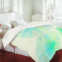 DENY Designs Home Accessories | Gabi Wish Duvet Cover