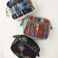G Hensler Free People Clothing Boutique > Printed Cosmetic Case