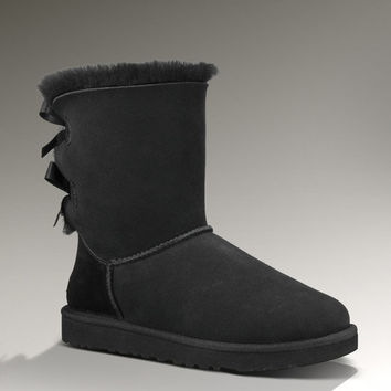 Women's Bailey Bow by UGG Australia