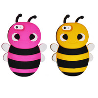 New 3D Honey Bee Cases S...