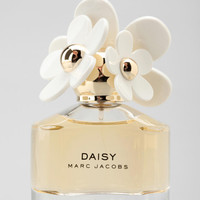 Marc Jacobs Daisy Perfume