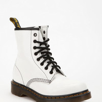 Urban Outfitters - Dr. Martens 1460 Worn Broken-In Boot