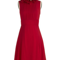 Fashion Show Hostess Dress | Mod Retro Vintage Dresses | ModCloth.com