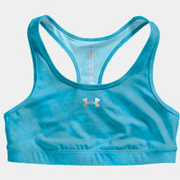 Women&#x27;s HeatGear Sonic Reversible Bra | 1236670 | Under Armour US