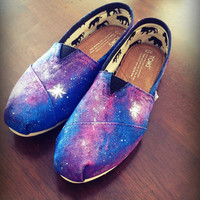 GALAXY Toms - Women&#x27;s,  Men&#x27;s &amp; Youth sizes