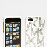 MICHAEL Michael Kors iPhone 5 Case | Nordstrom