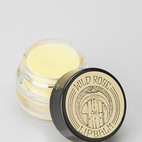 Urban Outfitters - Sisters of the Black Moon Wild Rose Lip Balm