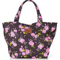 Everyday Tote - PINK - Victoria&#x27;s Secret
