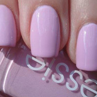 New! ESSIE ♥ FRENCH AFFA...