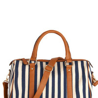 A Coast Call Bag | Mod Retro Vintage Bags | ModCloth.com