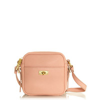 Mini bag - bags - Women's Women_Shop_By_Category - J.Crew