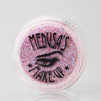Urban Outfitters - Medusa's Make-Up Loose Glitter