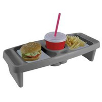 Handy Dorm Eating Lap Tray