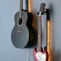 Light Your Guitar Mount