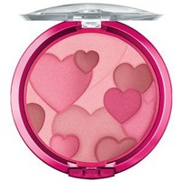 Amazon.com: Physicians Formula Happy Booster Glow &amp; Mood Boosting Blush, Rose 7322: Beauty