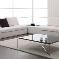 Modern furniture, bedroom furniture, dining room furniture, sofas, patio furniture, Furniture Stores