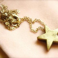 You're My Guiding Star -- Bronze Limited Edition |