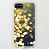 Free Spirits II iPhone Case by RichCaspian | Society6