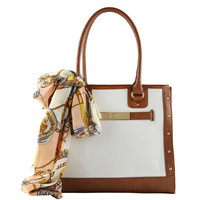 BRAMSEN - handbags's  shoulder bags & totes for sale at ALDO Shoes.