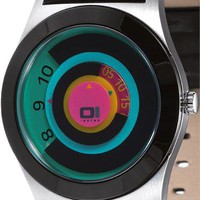 01 The One AN06G03 Watch - The Coolest Watches from Watchismo.com