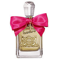 Sephora: Juicy Couture Viva La Juicy: Women&#x27;s Fragrance