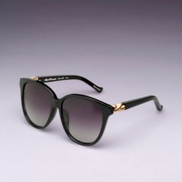 Sunglasses by Agent Provocateur - Desire Me Sunglasses