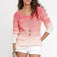 Sweater at PacSun.com