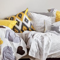 Not-So-Lonely Hearts Collection - Collections - Bedding