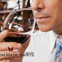 Mens Custom Dress Shirts Online - Tailored Dress Shirts