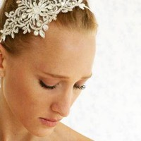 Silver Head Bands - BUY 1 GET 1 SALE | UsTrendy