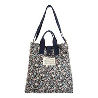 The Reelman Shopper | Jack Wills