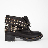 City Stomper Boot $61