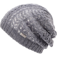 Coal Girls Elsie Grey Beanie