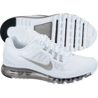 Nike Women&#x27;s Air Max+ 2013 Running Shoe - Dick&#x27;s Sporting Goods