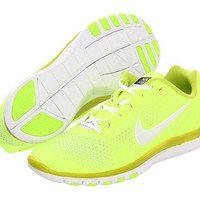 Nike Free Advantage