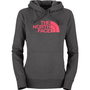 The North Face Women&#x27;s Half Dome Hoodie - Dick&#x27;s Sporting Goods