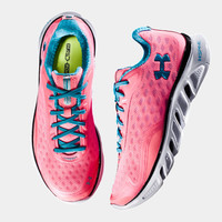 Women's UA Spine RPM Running Shoes | 1235045 | Under Armour CA
