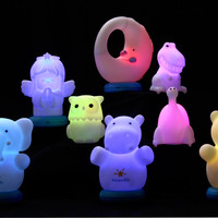 Video: KinderGlo Portable Night Lights