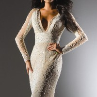 Tony Bowls 113C17
