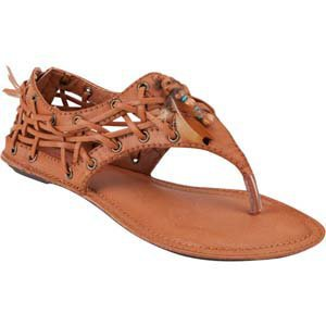 BIG BUDDHA Peek Womens Sandals 190883409 | sandals | Tillys.com