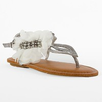 Not Rated Lady Day Sandal - Women's Shoes | Buckle