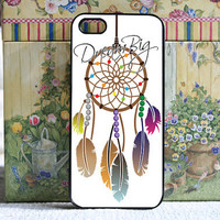 iPhone 5 case Dreamcatcher - iPhone 5 Snap on Case Cover