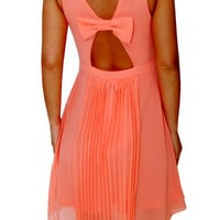 Carnival-Great Glam is the web's best online shop for trendy club styles, fashionable party dresses and dress wear, super hot clubbing clothing, stylish going out shirts, partying clothes, super cute and sexy club fashions, halter and tube tops, belly and