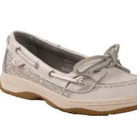 Sperry Top-Sider - Youth Girl's Angelfish