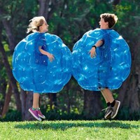 Amazon.com: Buddy Bumper Ball: Toys & Games