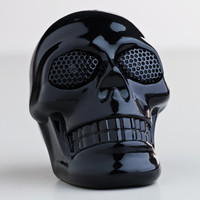Skull Speaker