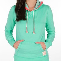 Billabong Brighter Sweatshirt - Women&#x27;s Sweatshirts | Buckle
